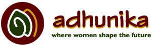 Logo by Mahera Khaleque